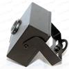 تصویر هوزینگ پین هول فلزی مدل HO-404
