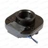 تصویر آی آر کات 3MP فلزی(M12-22mm)