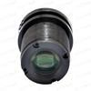 تصویر لنز 3.6mm فیکس 5MP پلاستیکی (M12-دارک)